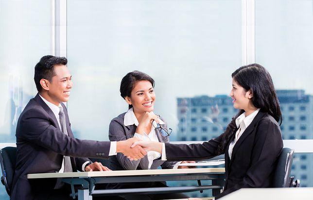 Jak pozyskać wartościowego pracownika?