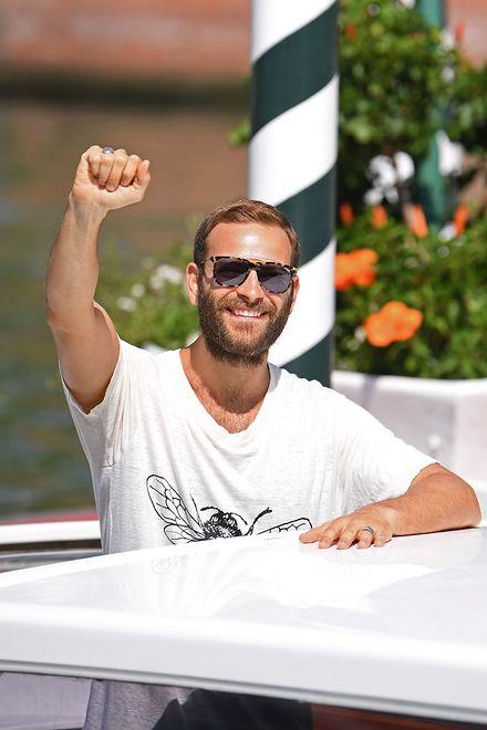 Gospodarzem tegorocznego festiwalu będzie włoski aktor Alessandro Borghi