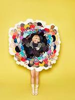 Sia śpiewa dla animowanej Dory