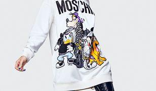 Ubrania znanego projektanta w H&M. W lepszych cenach