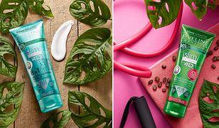 TEST REDAKCJI: Roślinne nowości od Eveline Cosmetics. Dzięki nim uratowałam paznokcie, a latem założę szorty!