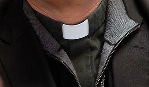 """Francja. Duchowni """"narażali życie innych"""""""