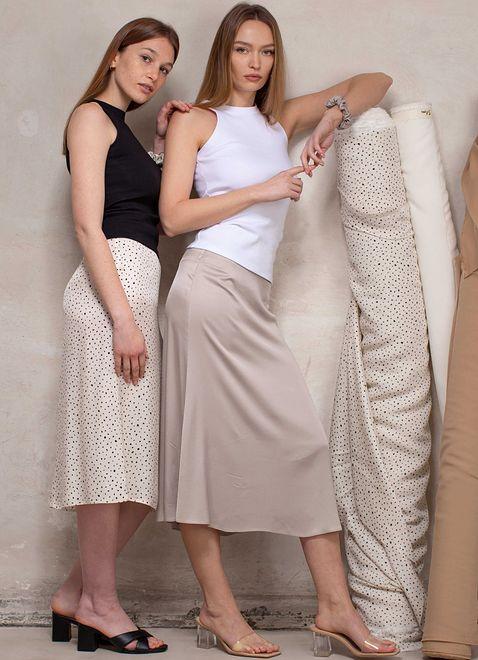 Bombshe to etyczna, polska marka odzieżowa dedykowana dla kobiet.