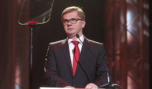 Zbieg okoliczności? Widzowie TVP byli skazani na Latkowskiego