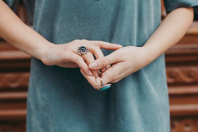 Witaminy na paznokcie są niezbędne każdego dnia.