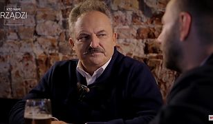 Marek Jakubiak - program wyborczy na wybory 2020