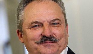 Wybory 2020. Marek Jakubiak - program wyborczy