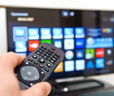 Najpopularniejsze telewizory poniżej 1000 zł