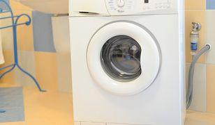 Filtr UST-M - ma przedłużyć życie pralki i zmywarki