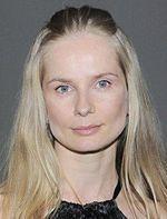 Magda Cielecka dojrzewa jako matka