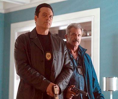 """Wenecja 2018: Twórca nowego filmu z Melem Gibsonem wsadził kij w mrowisko. """"To podła rasistowska fantazja prawicy"""""""