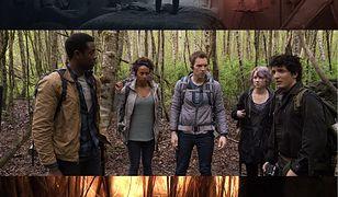 TOP 13: najciekawsze filmy w stylu ''Blair Witch Project''