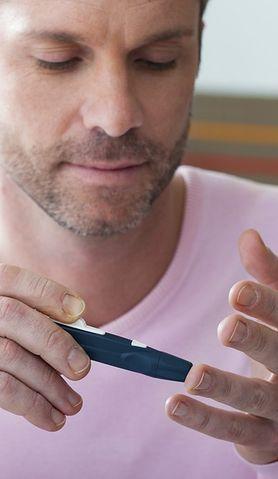 Przedstawiamy sposoby leczenia cukrzycy