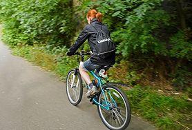 Przyjemne z pożytecznym, czyli odchudzanie podczas jazdy rowerem