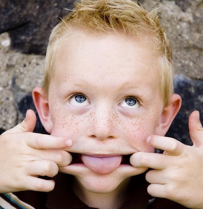 Objawy ADHD u dzieci - charakterystyka