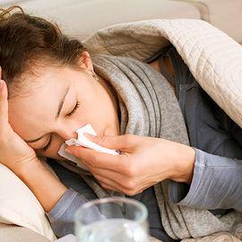 Choroby i dolegliwości