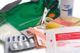 Sprawdż, czego potrzebujesz w sezonie grypowym
