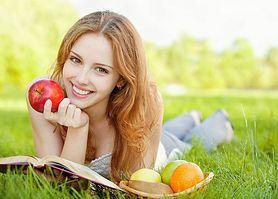 Zdrowe zęby a ogólne zdrowie organizmu - jaki jest związek między nimi?