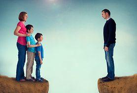 6 naprawdę dziwnych przyczyn rozwodów, których nie jesteś świadoma