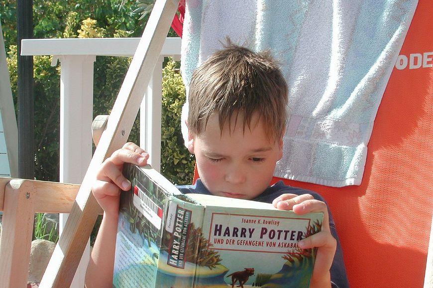 Objawy ADHD u dzieci - problemy z pamięcią