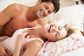 Jak osiągnąć rozkosz? Czy odkryłaś już przepis na sukces w sypialni?