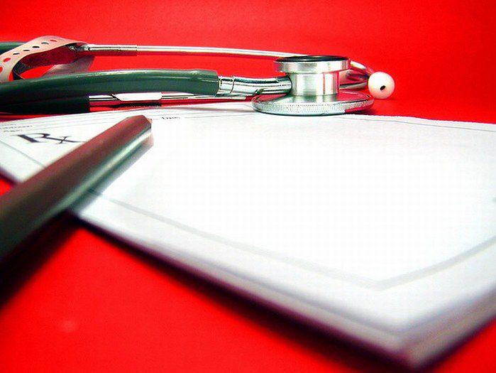 Niedoczynność tarczycy - leczenie objawów