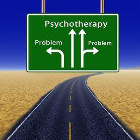Czy byłbyś dobrym psychologiem? Zobacz, jakie cechy w tym pomagają