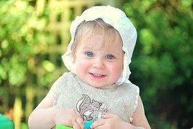 Jak walczyć z przeziębieniem u dziecka?