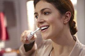 Wszystko zaczyna się tutaj: zdrowie zębów a zdrowie całego organizmu