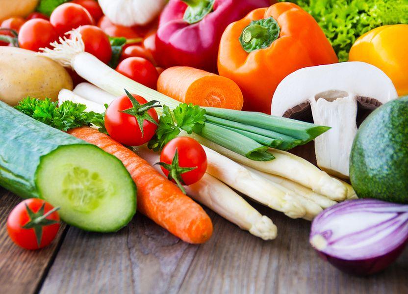Urozmaicenie diety bezglutenowej