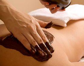 Przekonaj się sama, jakie efekty może przynieść masaż odchudzający