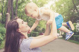 Zapewnij swojemu dziecku szczęśliwe dzieciństwo pomimo AZS