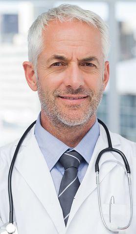 Dowiedz się, jak wygląda leczenie białaczki