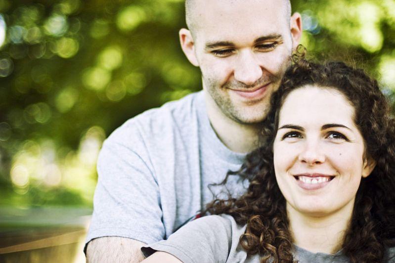 Zaburzenia erekcji - wsparcie w związku
