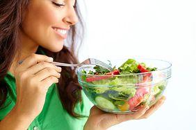 Jedzenie, które poprawia pracę mózgu