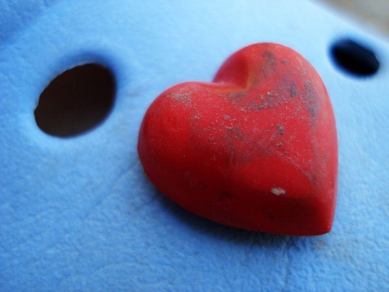 Zaburzenia erekcji - choroby serca