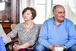 """""""Sanatorium miłości"""": Małgorzata i Marek wrócili do siebie? Znajomy pary nie ma wątpliwości"""