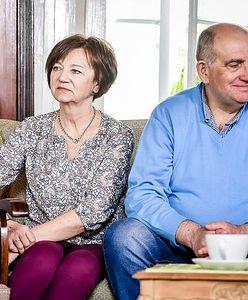 """""""Sanatorium miłości"""". Małgorzata i Marek znowu są razem. Wspólne zdjęcia nie pozostawiają wątpliwości"""