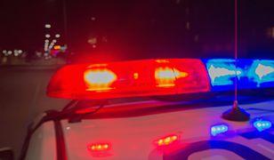 Wrocław. W sobotę śmiertelnie raniono mężczyznę maczetą