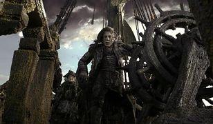 """""""Piraci z Karaibów"""": wszystkie części po kolei. Nowe oblicze kina przygodowego"""