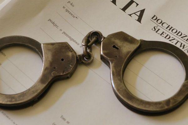 W śledztwie zarzuty usłyszało 37 osób