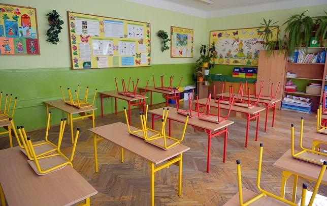 """Dzień Matki """"anulowany"""" w brukselskiej szkole. Powód: różnorodność rodzin i kultur"""
