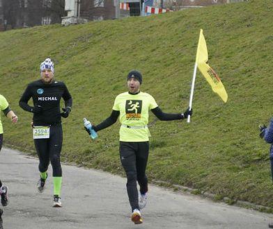 Wielkie sportowe święto w Krakowie już w ten weekend!