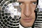 ''Superman vs. Batman'': Justin Timberlake chce poskromić Batmana