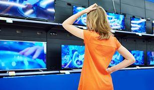 Kilka milionów osób ma niecałe 2,5 roku na kupienie nowego telewizora z systemem DVB-T2