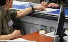 Coraz mniej chętnych do pracy w administracji publicznej