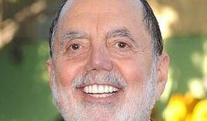 James Frawley - amerykański aktor i reżyser