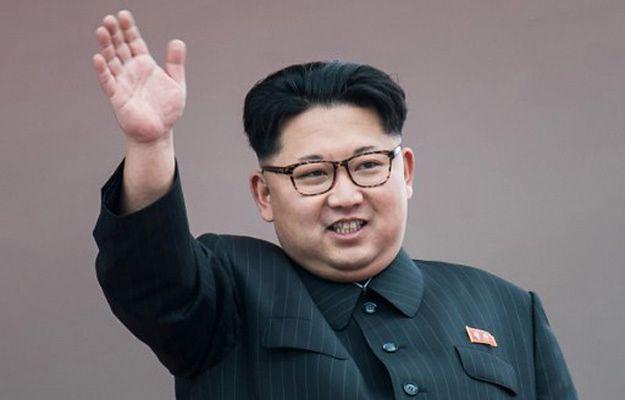 Korea Płn. potwierdza, że wznowiła produkcję plutonu