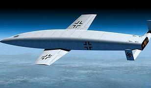 Te samoloty miały zmienić oblicze wojny