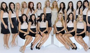 Gala finałowa Miss Polonia 2011 już 9 grudnia!